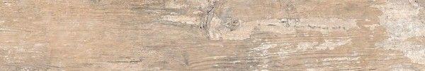 Ceramic Floor Tiles - 200 x 1200 mm - 1228