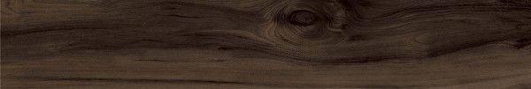 Ceramic Floor Tiles - 200 x 1200 mm  (08 x 48 inch) - 1263