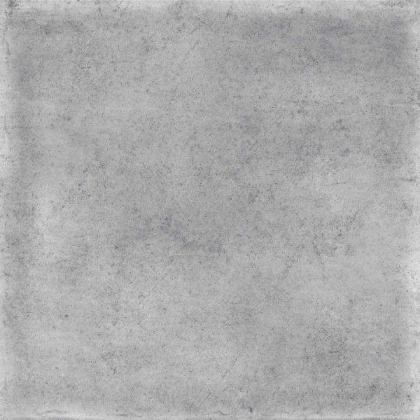 Ceramic Floor Tiles - 600 x 600 mm ( 24 x 24 inch ) - 7002 L