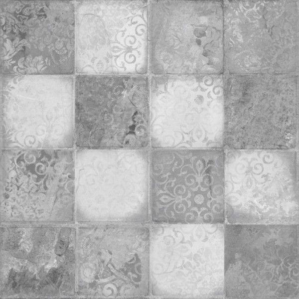 Ceramic Floor Tiles - 600 x 600 mm ( 24 x 24 inch ) - 7002 HL