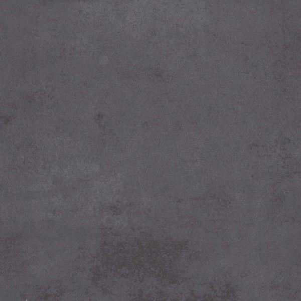 Ceramic Floor Tiles - 600 x 600 mm ( 24 x 24 inch ) - 7005 D