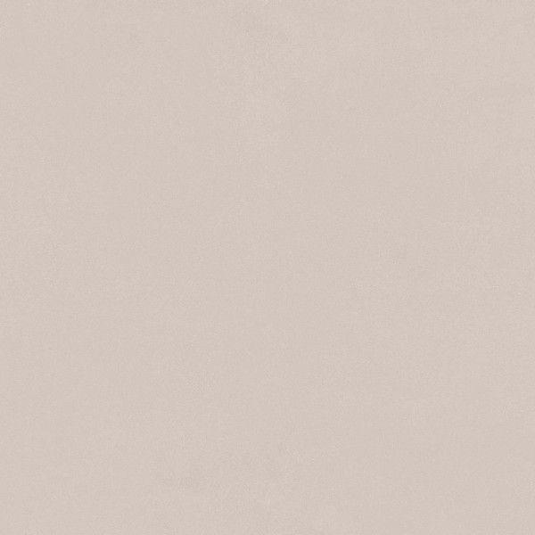 Ceramic Floor Tiles - 600 x 600 mm ( 24 x 24 inch ) - 7004 L