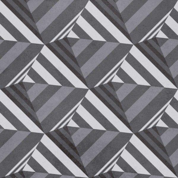Ceramic Floor Tiles - 600 x 600 mm ( 24 x 24 inch ) - 7005 HL