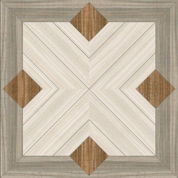 Ceramic Floor Tiles - 600 x 600 mm ( 24 x 24 inch ) - 6025