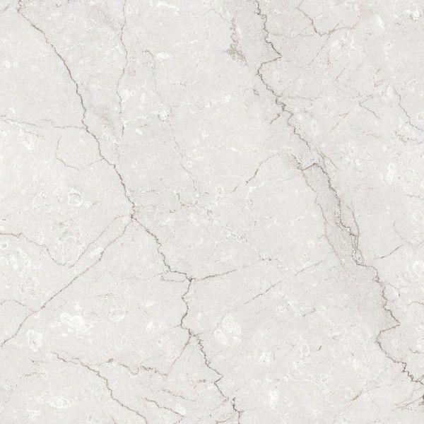 Ceramic Floor Tiles - 600 x 600 mm ( 24 x 24 inch ) - 8020