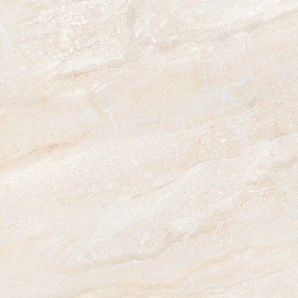 Ceramic Floor Tiles - 600 x 600 mm ( 24 x 24 inch ) - 8022
