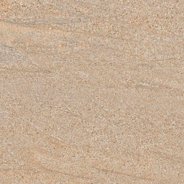 Ceramic Floor Tiles - 600 x 600 mm ( 24 x 24 inch ) - 6087