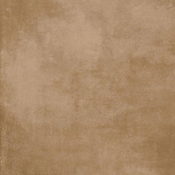 Ceramic Floor Tiles - 600 x 600 mm ( 24 x 24 inch ) - 6091