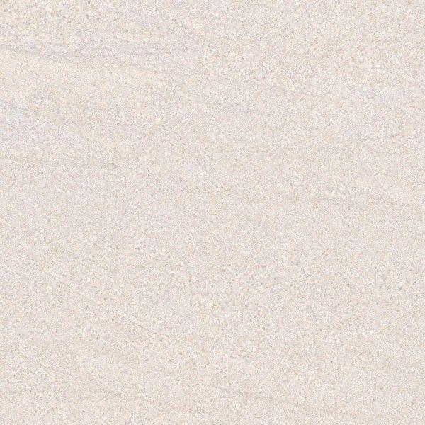 Ceramic Floor Tiles - 600 x 600 mm ( 24 x 24 inch ) - 6086
