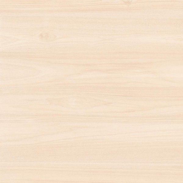 Ceramic Floor Tiles - 600 x 600 mm ( 24 x 24 inch ) - 6104