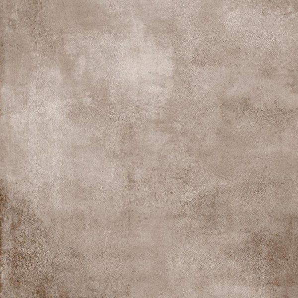 Ceramic Floor Tiles - 600 x 600 mm ( 24 x 24 inch ) - 1