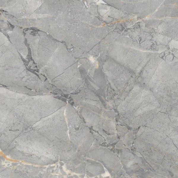 Ceramic Floor Tiles - 600 x 600 mm ( 24 x 24 inch ) - P-4011