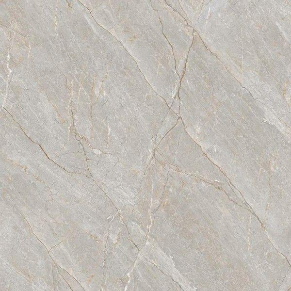 Ceramic Floor Tiles - 600 x 600 mm ( 24 x 24 inch ) - P-3711