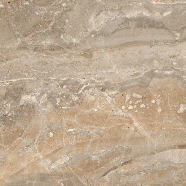 Ceramic Floor Tiles - 600 x 600 mm ( 24 x 24 inch ) - P-4811