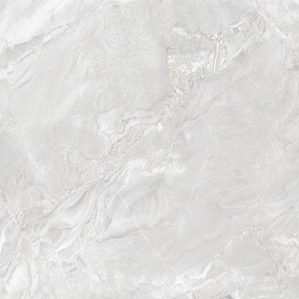 Ceramic Floor Tiles - 600 x 600 mm ( 24 x 24 inch ) - P-5111