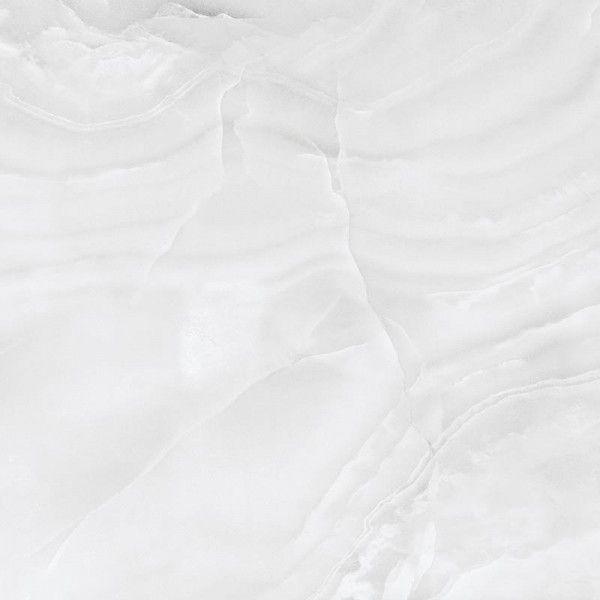 Ceramic Floor Tiles - 600 x 600 mm ( 24 x 24 inch ) - P-5211