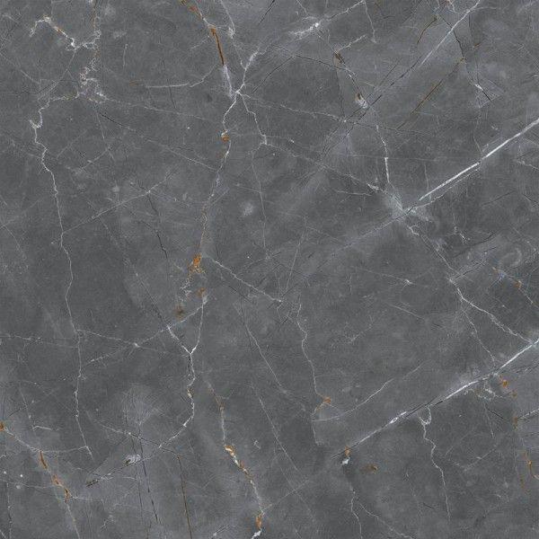 Ceramic Floor Tiles - 600 x 600 mm ( 24 x 24 inch ) - P-4511