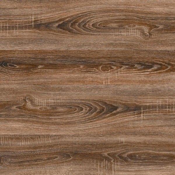 Ceramic Floor Tiles - 600 x 600 mm ( 24 x 24 inch ) - 6119