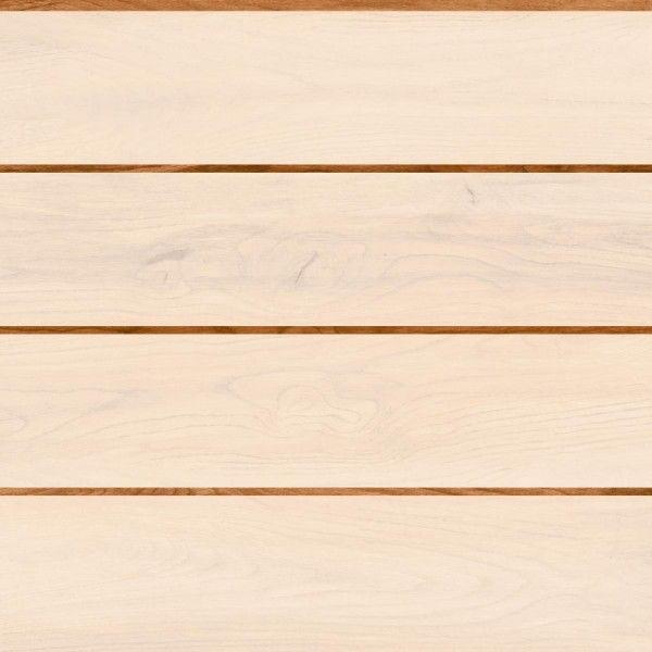 Ceramic Floor Tiles - 600 x 600 mm ( 24 x 24 inch ) - 6093