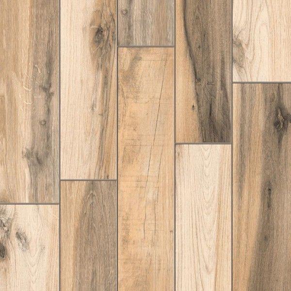 Ceramic Floor Tiles - 600 x 600 mm ( 24 x 24 inch ) - 6101