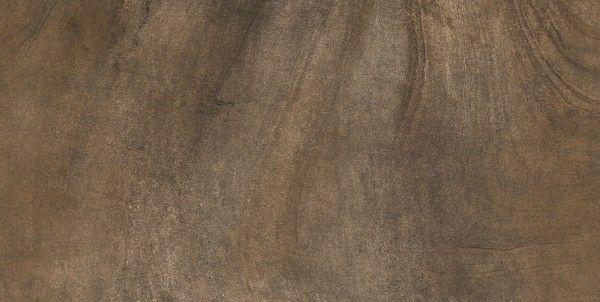 Ceramic Floor Tiles - 600 x 1200 mm ( 24 x 48 inch ) - 1233