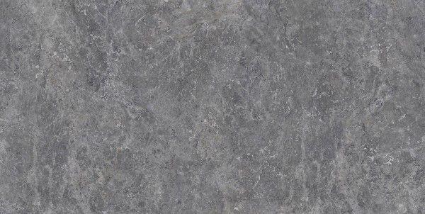 Ceramic Floor Tiles - 600 x 1200 mm ( 24 x 48 inch ) - 1246