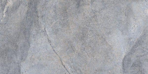 Ceramic Floor Tiles - 600 x 1200 mm ( 24 x 48 inch ) - 1236