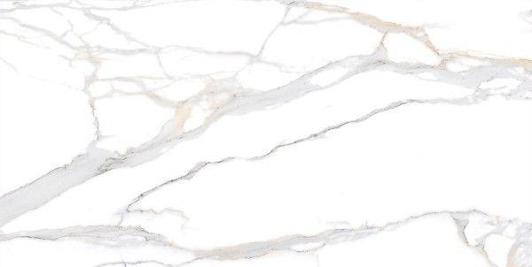 Ceramic Floor Tiles - 600 x 1200 mm ( 24 x 48 inch ) - 1248