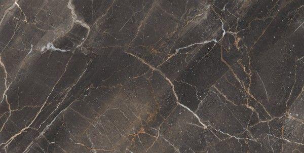 Ceramic Floor Tiles - 600 x 1200 mm ( 24 x 48 inch ) - 1257