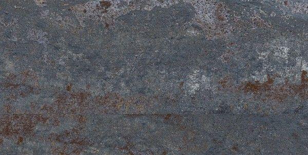 Ceramic Floor Tiles - 600 x 1200 mm ( 24 x 48 inch ) - 1254