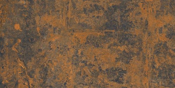 Ceramic Floor Tiles - 600 x 1200 mm (24 x 48 pouces) - 1253