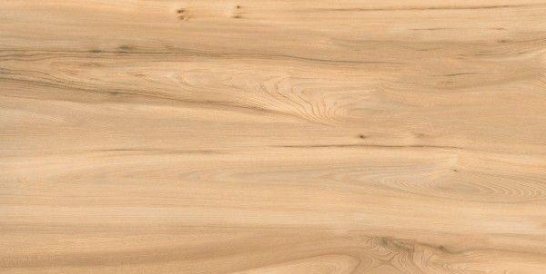 Ceramic Floor Tiles - 600 x 1200 mm ( 24 x 48 inch ) - 1225