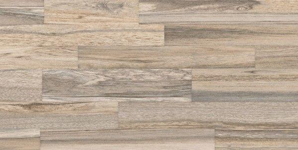 Ceramic Floor Tiles - 600 x 1200 mm ( 24 x 48 inch ) - 1209