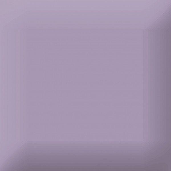 Subway Tiles - 200 x 200 mm ( 08 x 08 inch ) - PONDS LAVENDER DOME05