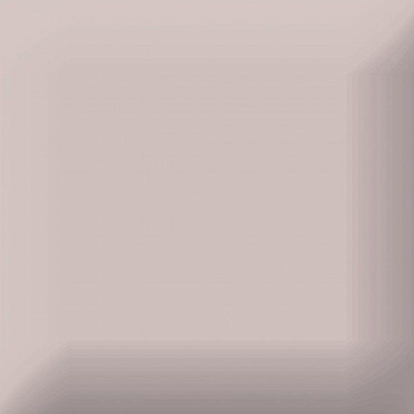 Subway Tiles - 200 x 200 mm ( 08 x 08 inch ) - SANDAL BEIGE DOOM_109
