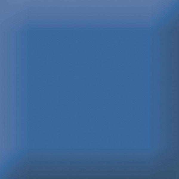 Subway Tiles - 200 x 200 mm ( 08 x 08 inch ) - CYAN BLUE DOOM_111