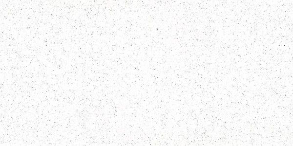 Full Body Porcelain Tiles - 600 x 1200 mm ( 24 x 48 inch ) - CREST BIANCO_SATIN_600X1200