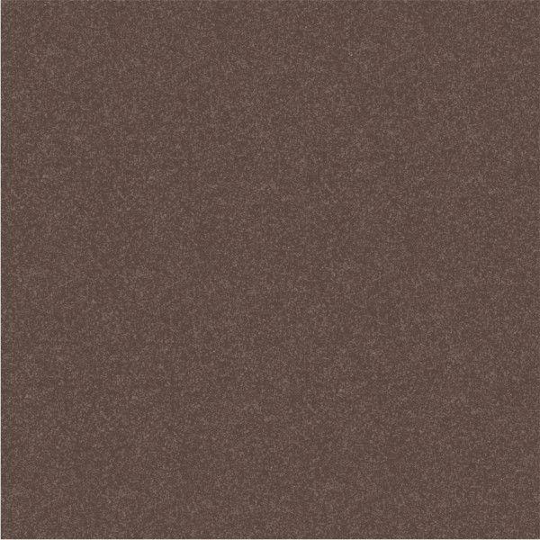 Full Body Porcelain Tiles - 600 x 600 mm ( 24 x 24 inch ) - CREST BROWN_SATIN_600X600