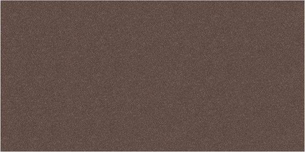 Full Body Porcelain Tiles - 600 x 1200 mm ( 24 x 48 inch ) - CREST BROWN_SATIN_600X1200