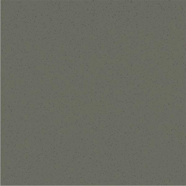 Full Body Porcelain Tiles - 600 x 600 mm ( 24 x 24 inch ) - CREST COTTA_SATIN_600X600