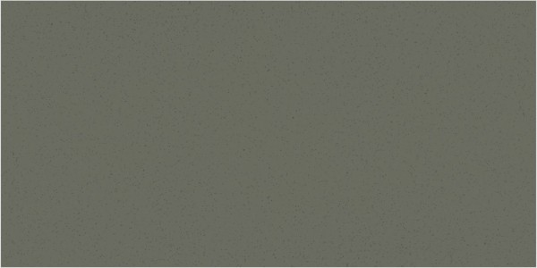 Full Body Porcelain Tiles - 600 x 1200 mm ( 24 x 48 inch ) - CREST COTTA_SATIN_600X1200