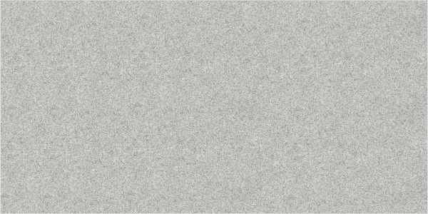Full Body Porcelain Tiles - 600 x 1200 mm ( 24 x 48 inch ) - CREST PLUTO_SATIN_600X1200
