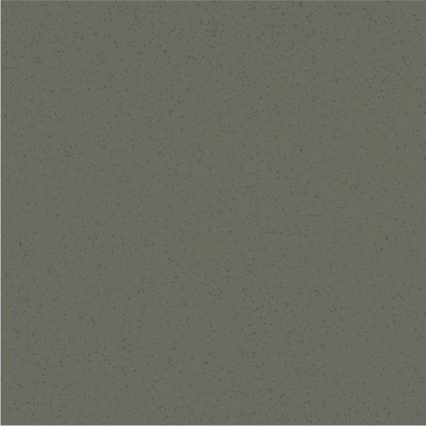 Full Body Porcelain Tiles - 600 x 600 mm ( 24 x 24 inch ) - GENESIS COTTA_POLISH_600X600
