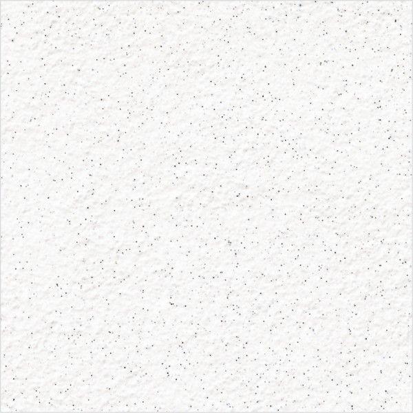 Full Body Porcelain Tiles - 600 x 600 mm ( 24 x 24 inch ) - ROCK BIANCO_RUSTIC_600X600