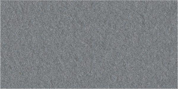 Full Body Porcelain Tiles - 600 x 1200 mm ( 24 x 48 inch ) - ROCK CARLO_RUSTIC_600X1200