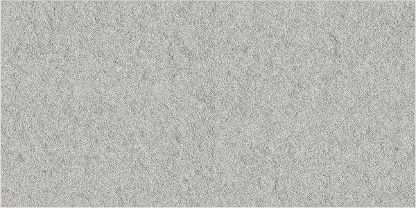 Full Body Porcelain Tiles - 600 x 1200 mm ( 24 x 48 inch ) - ROCK PLUTO_RUSTIC_600X1200