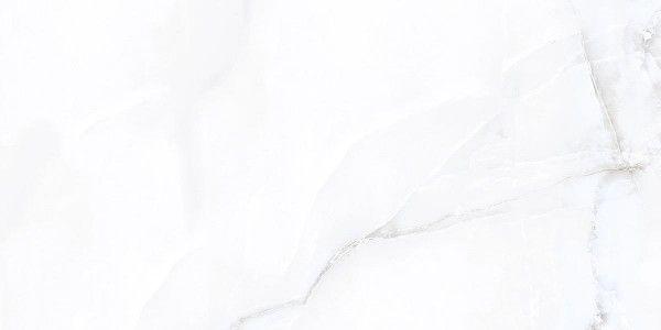 Porcelain Slab - 800 x 1600 mm ( 32 x 64 inch ) - CLASSIC ONYX GREY