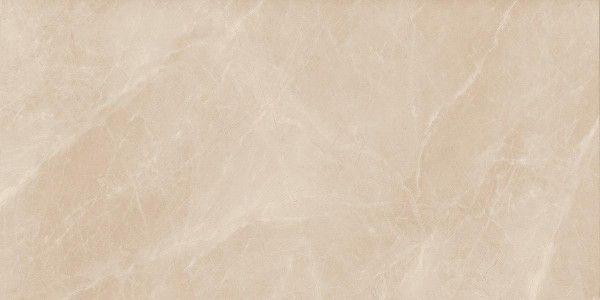Porcelain Slab - 800 x 1600 mm ( 32 x 64 inch ) - CRYSTAL BEIGE