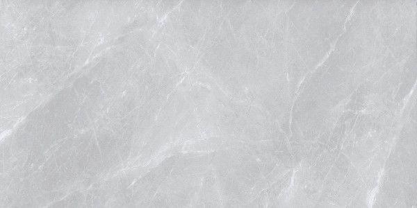 Porcelain Slab - 800 x 1600 mm ( 32 x 64 inch ) - CRYSTAL GREY