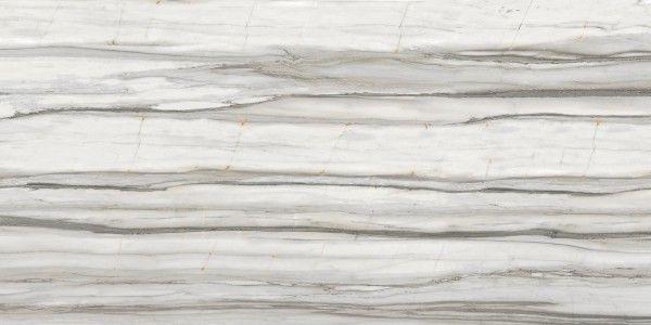 Porcelain Slab - 800 x 1600 mm ( 32 x 64 inch ) - Makrna Avorio